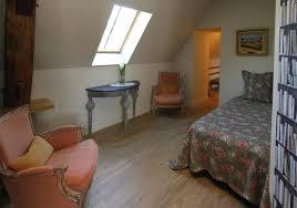 chambre d hote de luxe bourgogne maison d hôtes côté rempart à beaune côte d or en bourgogne