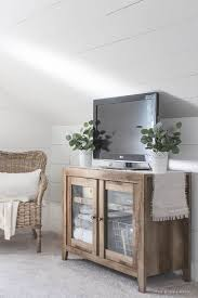 best bedroom tv best 25 bedroom tv ideas on pinterest bedroom tv wall tv decor