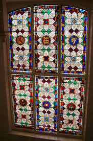 Royal Institute Blind 27 01 1868 Royal Victorian Institute For The Blind Melbourne