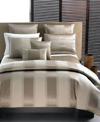 duvet covers hotel collection cal king duvet covers hotel