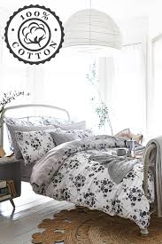 bedding sets duvet covers u0026 sets single double u0026 king sizes bhs