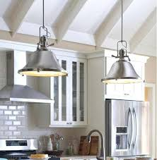 pendant lantern light fixtures indoor new pendant lantern light fixtures mini pendant lights a warehouse