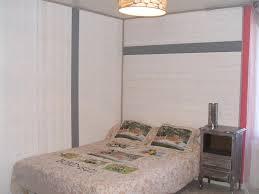 chambre chez l habitant 15 chambre chez l habitant la forge chambres chez l habitant à