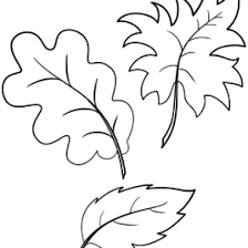 fall printable coloring pages free coloring pages ideas