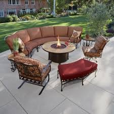 Wrought Iron Patio Tables Wrought Iron Patio Furniture
