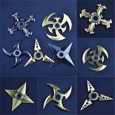 Schreibtisch Erwachsene Gold Hand Spinner Kinder Erwachsene Finger Spirale Lager Fidget