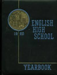 yearbooks online high school 1960 boston high school yearbook online boston ma