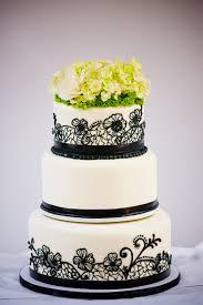 wedding cake bakery vg donut bakery