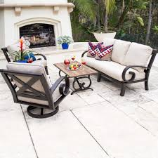 san diego patio furniture greathouse