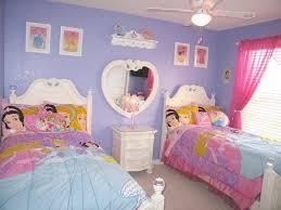 princess bedroom ideas princess decorations for bedroom home design