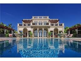 Cheap Mansions For Sale In Usa Casey Key Real Estate 32 Homes For Sale Fl Michael Saunders