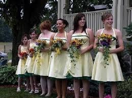 junior bridesmaid hairstyles wedding hairstyles junior bridesmaids images inofashionstyle