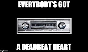 Car Audio Memes - car radio imgflip