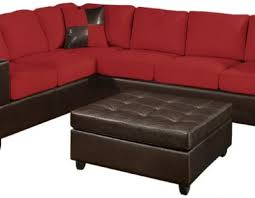 captivating 2 seater sofa length tags 2 seater sofa kids