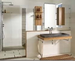 basic bathroom ideas basic bathroom ideas interior design