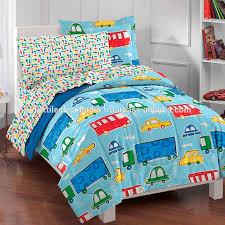 Home Goods Comforter Sets Home Goods Kids Bedding Home Goods Kids Bedding Suppliers And