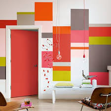 115 best colours images on pinterest color interior interior