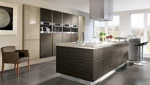 pics of modern kitchens home design