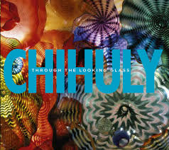 chihuly museum of fine arts boston