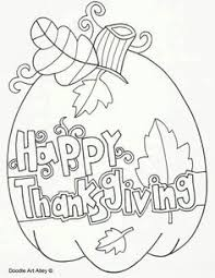 free thanksgiving printable activity sheets free thanksgiving