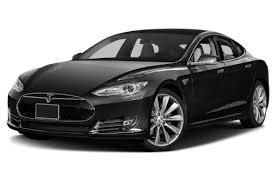 2014 tesla model s overview cars com
