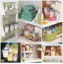Bathroom Storage Solutions Cheap by Creative Storage Ideas Android Apps On Google Play