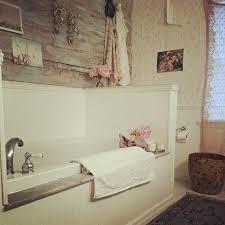 Shabby Chic Bathroom Ideas Colors 65 Best Badezimmer Images On Pinterest Bathroom Ideas Room And