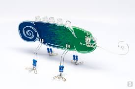 eurocircuits u2013 online pcb prototype and small series specialist