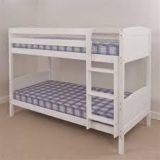 The Brick Bunk Beds Chimei Lovely Bunk Beds Sale 4 Jaxon Storage Bed The