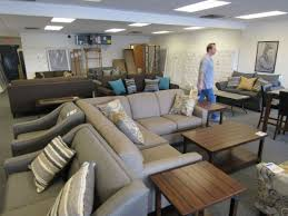 best madison furniture store home design planning simple with