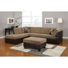 Pay Weekly Sofas No Credit Checks Furniture Financing Furniture Credit Credit For Bad Credit