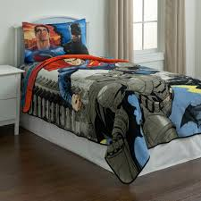Bedroom Ideas Kmart Diy Car Shaped Beds For Boys Toddlers Painted With Red And Black