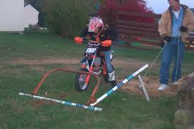freestyle motocross ramps wood ramp