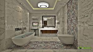 Modern Bathroom Designs On A Budget Modern Bathrooms Designs - Modern bathroom designs