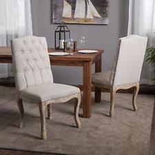 nailhead chair ebay
