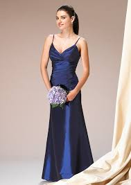 bridesmaid dresses archives page 272 of 479 list of wedding