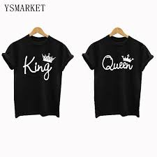 new black shirt sleeve fit tops king and