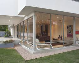 Home Windows Outside Design by Windows Exterior Design Exterior Home Windows Windows Exterior