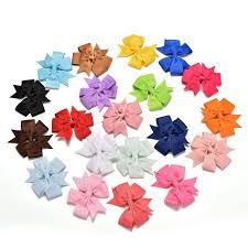 ribbon boutique aliexpress buy 20 pcs lot 3 inch grosgrain ribbon