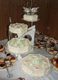 konditorei hochzeitstorte konditorei bäckerei unser angebot