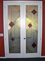 rona french doors door decoration