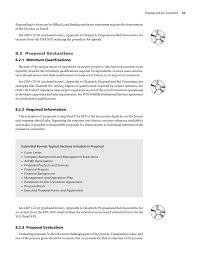 free resume sample letters cheap research paper writer sites ca