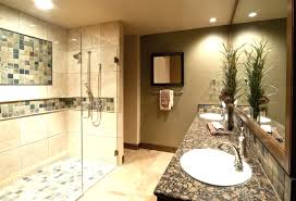 bathroom tile cost realie org