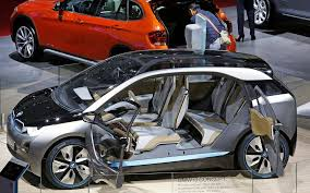 how much is the bmw electric car bmw to price i3 electric car below expectations the car guide