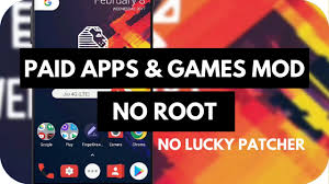mod games android no root best android apps for paid games mod games no root 2017 youtube