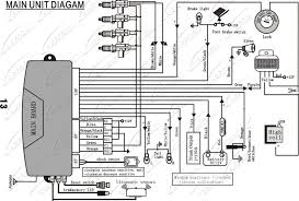 bulldog wiring diagram wiring diagrams
