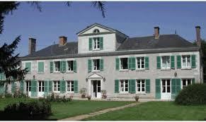 chambre hote chateau loire château de la rue chambre d hote cour sur loire arrondissement