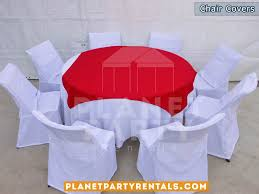 cloth chair covers chair covers party rentals tents tables chairs jumpers patioheaters