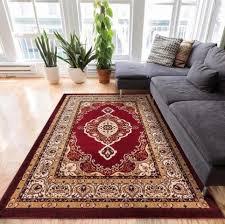 Luxury Area Rugs Partynextdoor Persian Rugs Luxury Design Rugs Carpet Ideas