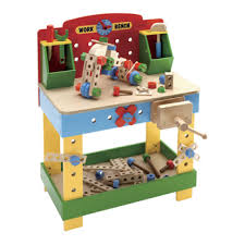 Home Depot Kids Work Bench Toy Work Benches Toys Model Ideas